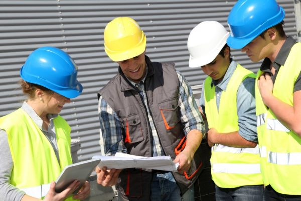 Oscar On-site - Training & Assessments