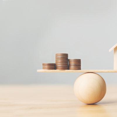 Oscar On-site - Balance money