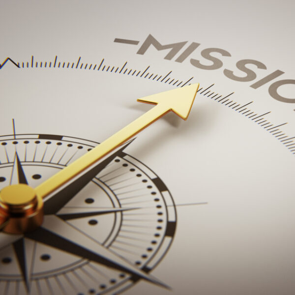 Oscar On-site - Business mission