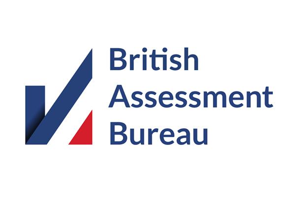 British_Assessment_Bureau_logo-front